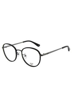 Anna Sui Anna Sui AS233 Lunettes(116315812)