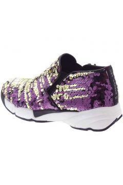 Chaussures Uma Parker 708/4(115594275)
