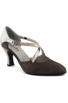 Chaussures escarpins Real Moda REA-CCC-016-1720-MU(115585840)