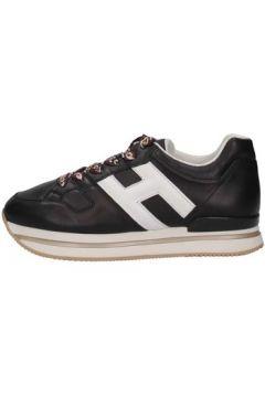 Chaussures enfant Hogan HXR2220T548FH50002(115490136)
