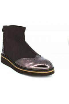 Boots Pedro Miralles Weekend 2353(127929910)