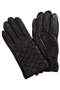 JOOP! Handschuhe 7315/001(123286266)