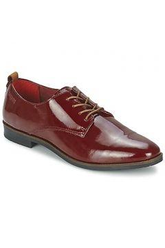 Chaussures Bugatti VICTORIA(88587290)