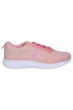 MP Pembe Kadın Yürüyüş Ayakkabısı(113617382)