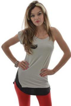 T-shirt Lola Espeleta tu11s14(115461600)