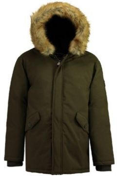 Parka Geographical Norway Parka Homme Bagway(101728770)