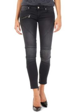 Jeans 3/4 & 7/8 Gas 365765(115663387)