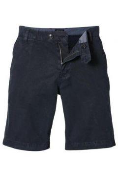 Short Mcgregor Short bleu marine Ryan Grover pour homme(115387387)