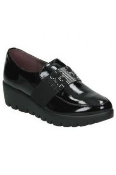 Chaussures Own PROPRE W1837104(115558544)