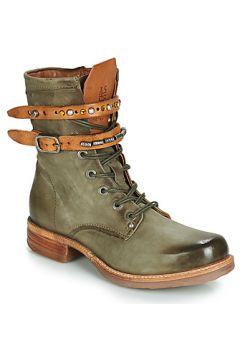 Boots Airstep / A.S.98 SAINT 14(98793993)