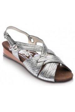 Sandales Drucker Calzapedic sandale confortable(127858034)
