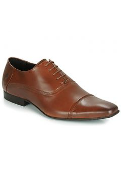 Chaussures Carlington ETIPIQ(115412080)