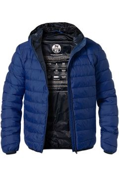NORTH SAILS Jacke 602721-000/0790(97827726)