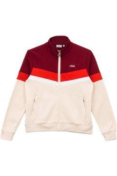 Sweat-shirt Fila Veste Nantale Track(115553203)