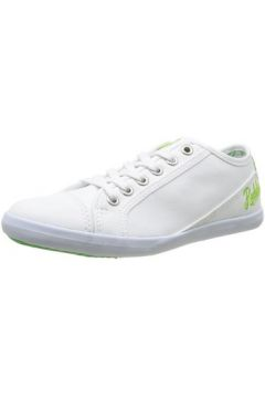 Chaussures enfant Redskins hs276(115395773)