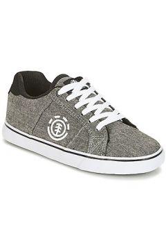 Chaussures enfant Element WINSTON(88457932)