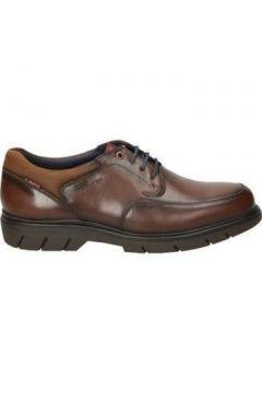 Chaussures Tolino 70330(127980971)