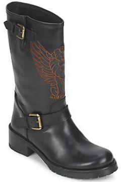 Boots Pastelle ANGEL(115384685)