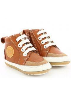Boots enfant Robeez Migo(127980900)