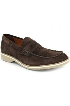 Chaussures Luis Gonzalo 1666-H(127929947)
