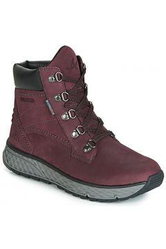 Boots Allrounder by Mephisto OSTARA-TEX(98463150)