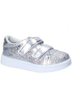 Chaussures enfant Silvian Heach SH-S18-P12(115660385)