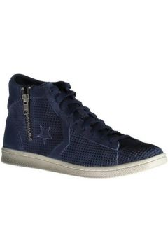 Chaussures Datch B9W5460(115588216)