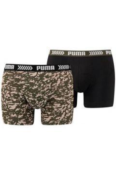 Boxers Puma ABSTRACT CAMO(115420111)