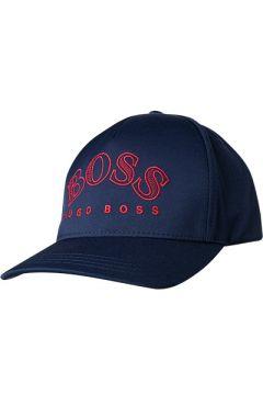 BOSS Cap 50418777/410(108563569)