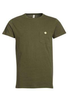 T-shirt Kronstadt HEYHO NOPE(115437986)