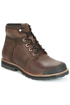 Boots Keen THE ROCKER(127903874)