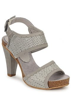 Sandales Dkode THERESE(115457462)