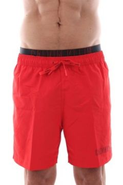 Maillots de bain Calvin Klein Jeans KM0KM00300 MEDIUM DOUBLE(127974246)