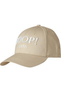 JOOP! Cap Markos 30019003/270(128047952)