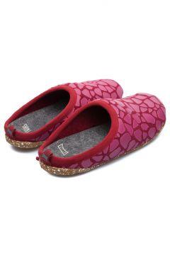 Туфли комнатные CAMPER(108396541)