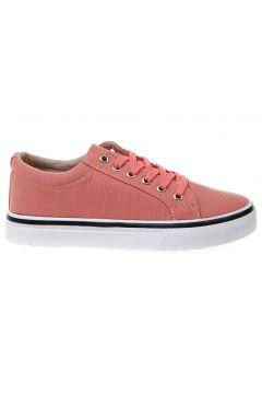 Limon Pembe Sneaker(117652034)