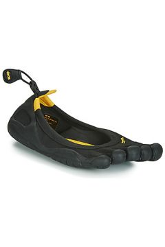Chaussures Vibram Fivefingers CLASSIC(88596824)