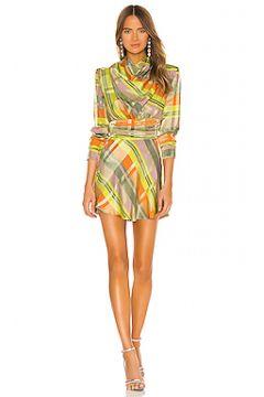 Платье leona - GRLFRND(115069723)