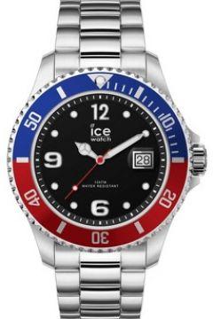Montre Ice Watch Montre en Métal Gris Homme(98497819)