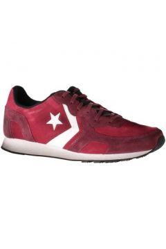 Chaussures Phard P17030834254P1 BRAD(115588418)