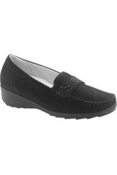 Loafers(116566842)