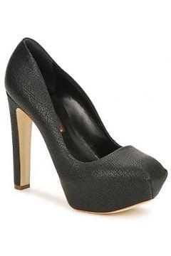 Chaussures escarpins Rupert Sanderson ROBAG(115457228)