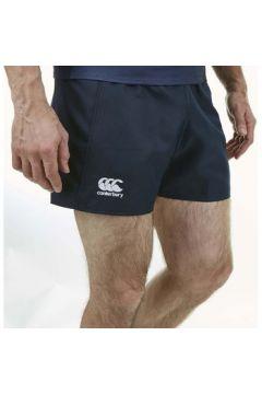 Short Canterbury Short rugby adulte - Advantage(115602762)