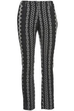 Pantalon Manoush TAILLEUR(115450327)