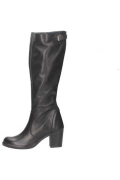 Bottes Bage Made In Italy 231 NERO(115464193)