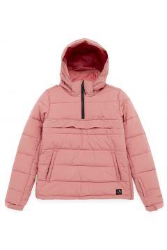 Protest Gaby Anorak Damen Snowboard-Jacke - Think Pink(123626979)