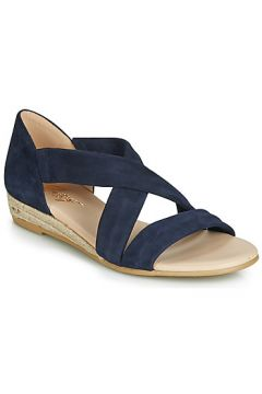 Sandales Betty London JISABEL(98463500)