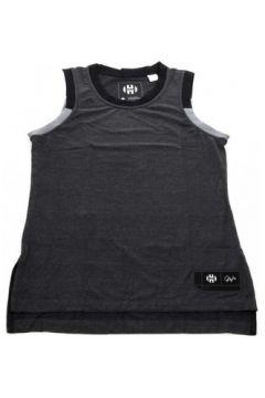 T-shirt enfant adidas Harden Jersey(115486767)