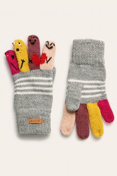 Barts - Rękawiczki dziecięce(94986316)