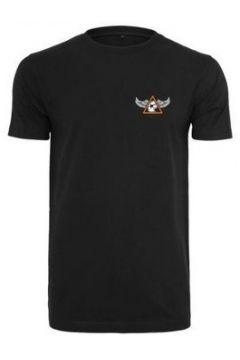 T-shirt Famous T-shirt PIT STOP(127967583)
